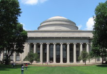 MIT and Imperial launch 'unparalleled' student exchange