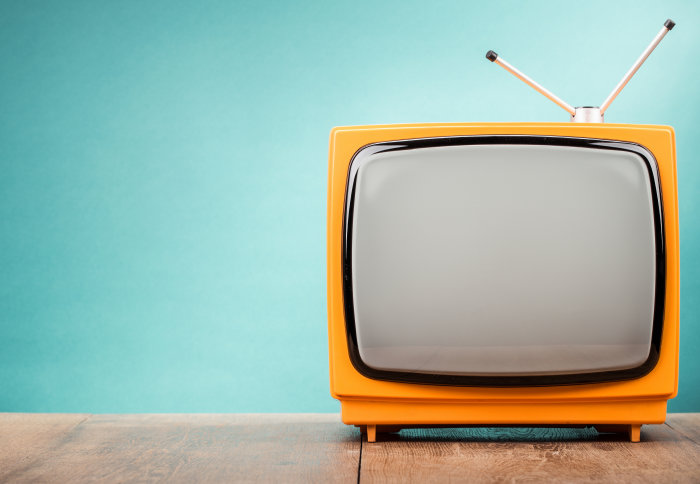 binge watching tv could increase bowel cancer risk in men