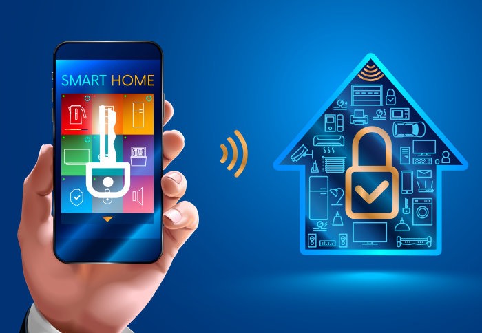 """Cybersecurity experts: Device makers have """"duty to keep"""