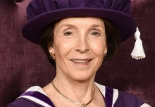 Dame Mary Archer DBE, Chair of the Science Museum Group, is set to give Imperial's annual Athena lecture next week.