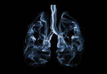 Researchers search for answers to incurable lung condition