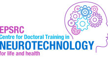 CDT Neurotechnology