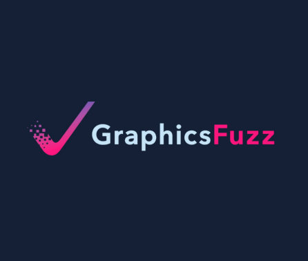 GraphicsFuzz technology developed by Computing academics acquired by Google