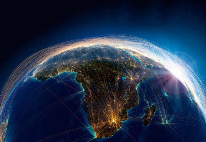 How a Masters programme in machine intelligence is closing an African tech gap