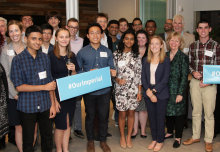Imperial College London and the Massachusetts Institute of Technology (MIT) have launched a new student exchange pilot.