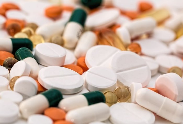 Missed medication is a major cause of harm in hospitals, study suggests