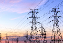 Electricity needs to be better regulated to benefit consumers, says new report