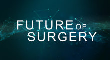 A new wave of technology is set to transform surgery for millions of patients