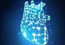 Potential new treatment for heart attack