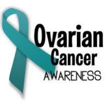 Tackling Ovarian Cancer At Cancer Action Research Centre Imperial News Imperial College London