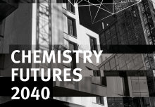 Discover how a chemistry revolution could transform the world of 2040