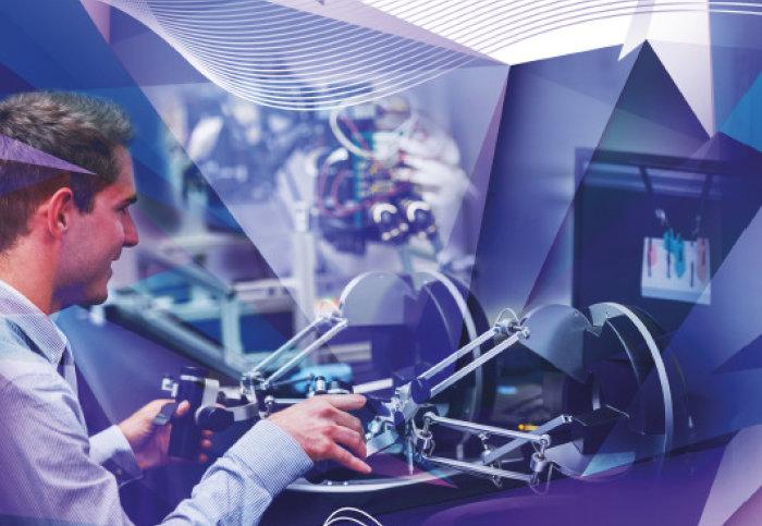 Hamlyn Symposium on Medical Robotics (23rd – 26th June 2019
