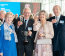 This week saw Westminster alumni and guests gather at Imperial College London to celebrate 300 years since Westminster Hospital was founded.
