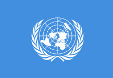 UN Young Professionals Programme - Applications open soon!