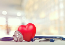 Heart attack patients with diabetes may benefit from cholesterol-lowering drug