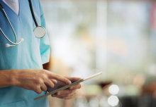 NHS must take urgent steps to defend against hackers, says White Paper