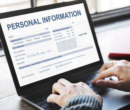 Anonymising personal data 'not enough to protect privacy', shows new study