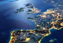Imperial academics win €11 million ERC funding