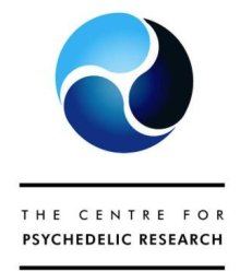 Centre for Psychedelic Research