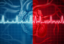 Deeper understanding of irregular heartbeat may lead to more effective treatment