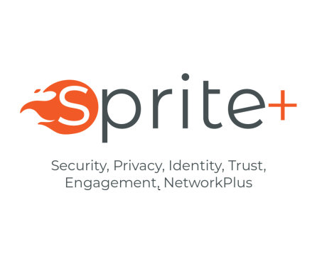 Network exploring digital trust, identity, privacy and security is launched