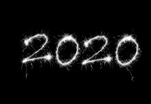2020: the year the climate changed?