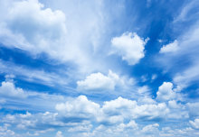 Thanks to clouds, new climate simulations predict more warming than predecessors