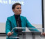 The Prime Minister of Serbia Ana Brnabić spoke at Imperial this week about how the country was going through a technology transformation.