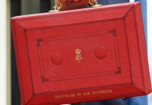 UK Budget 2020: Imperial experts respond