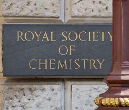 Bumper crop of researchers win Royal Society of Chemistry awards