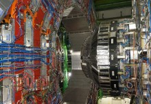 Rare Higgs boson events allow researchers to probe deeper mysteries of physics