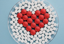 Cholesterol drug combinations could cut health risk for European patients
