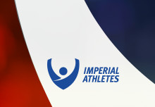 Imperial Athletes: a new sports hub for clubs at Imperial