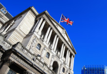 Could the UK be set for negative interest rates? Views from Imperial's experts