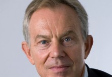 J-IDEA symposium: Tony Blair on the challenges of the COVID-19 pandemic