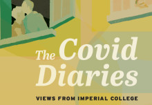 The Covid Diaries