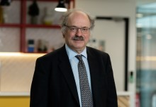 Professor Sir Mark Walport named as Imperial College AHSC chair