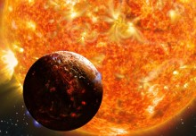 Space plasma and exoplanet experts receive Royal Astronomical Society awards