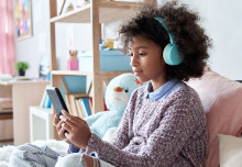 Personalised immersive audio could help virtual socialising feel more real