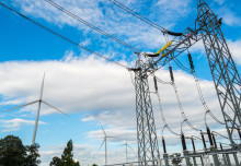 Transforming power systems for Net Zero: ministers announce global consortium