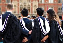 Imperial partners with The Access Project to boost student university chances