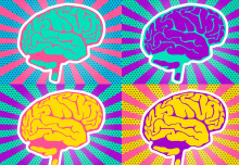 The future of psychedelic science