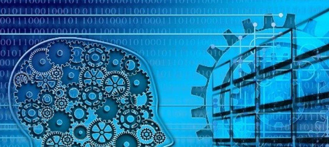 Brainwear and Brainspeech