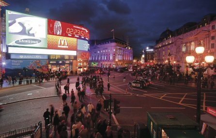 Study abroad funding uk top