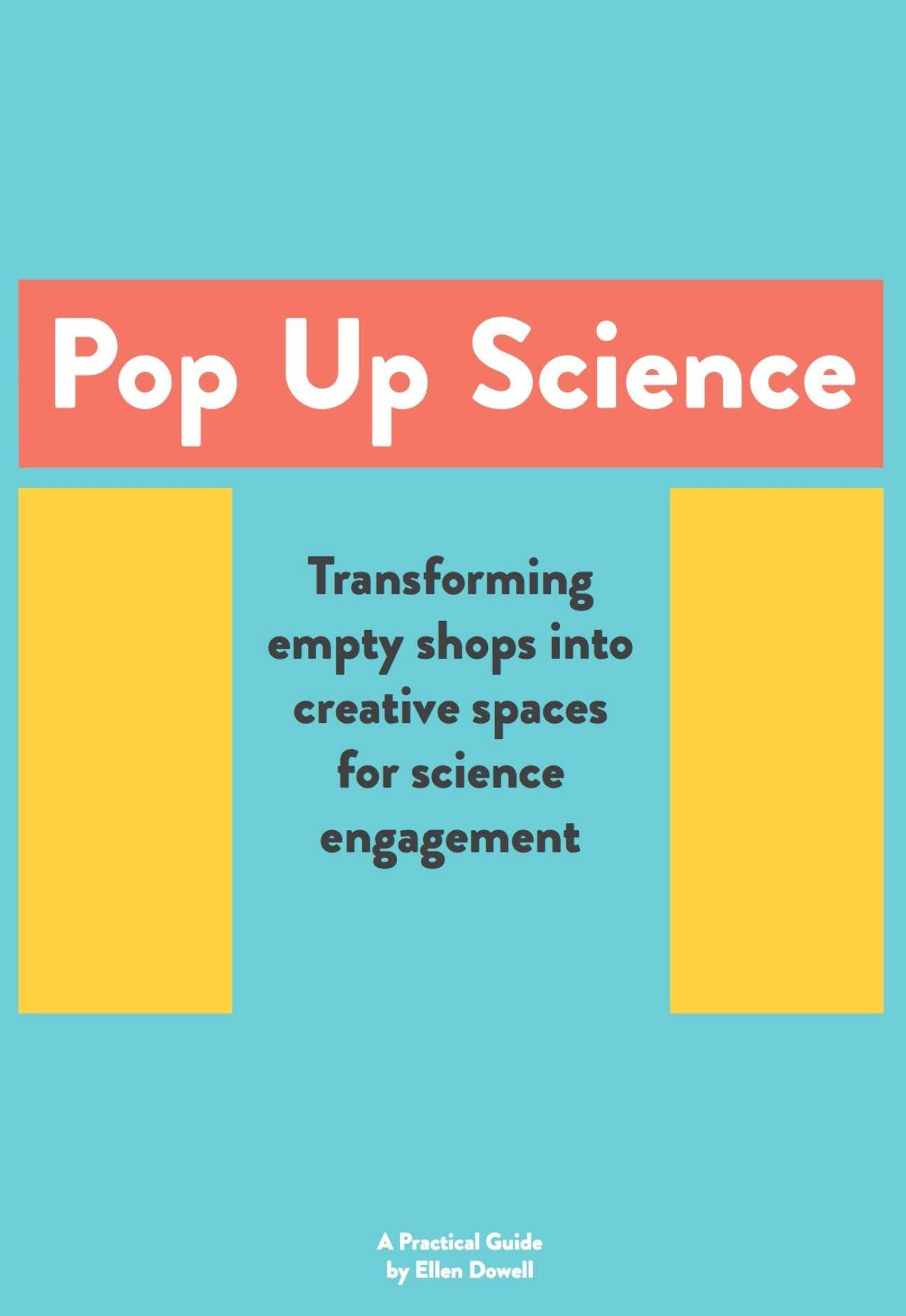 Pop Up Science Faculty Of Medicine Imperial College London Interact