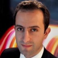 Prof Arash Mostofi