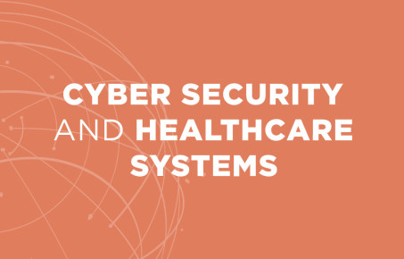 WISH cyber security and healthcare systems report