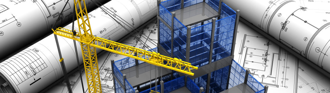Post tensioning design and construction | Administration and