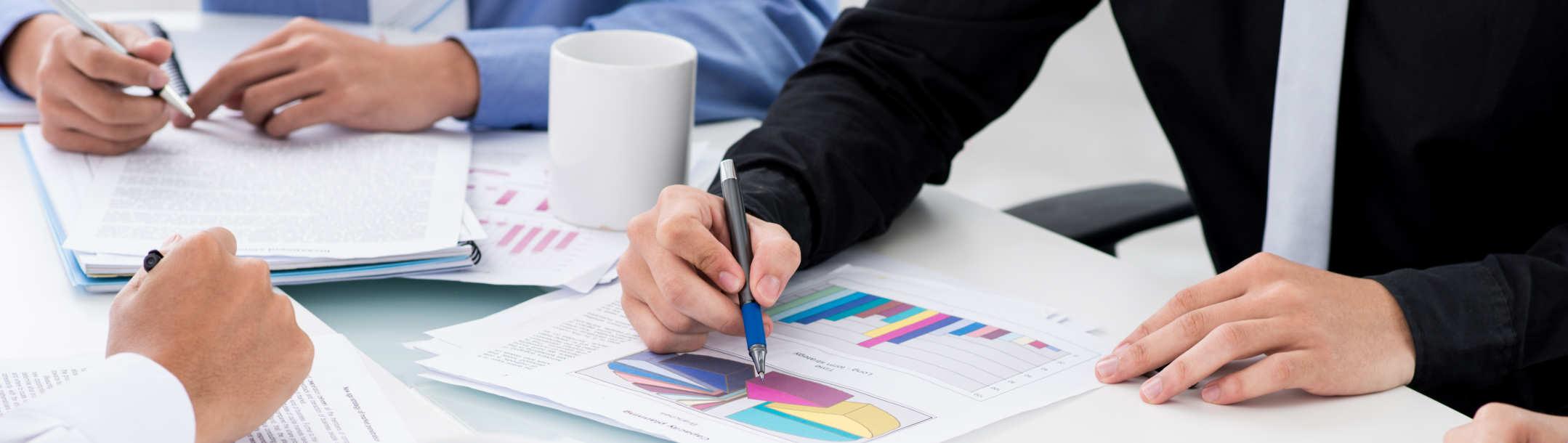 Short courses in health management. health management