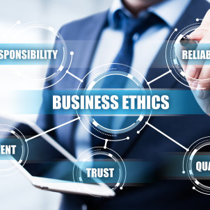 usiness and AI Ethics: An imperative for future leaders